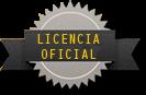 licencia oficial