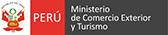ministerio comercio interior turismo
