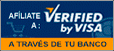 verified visa 2