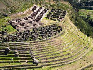 Huallabamba