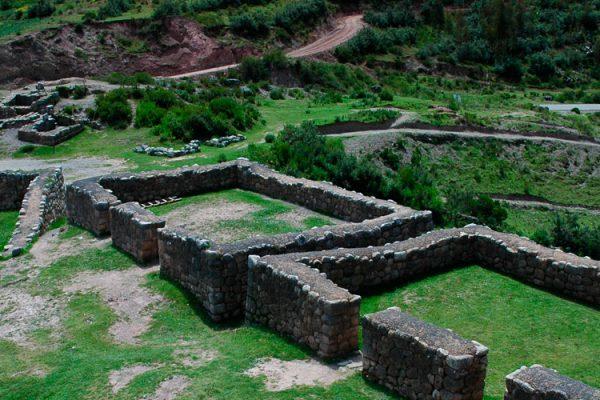 Paquete Cusco Aventurero