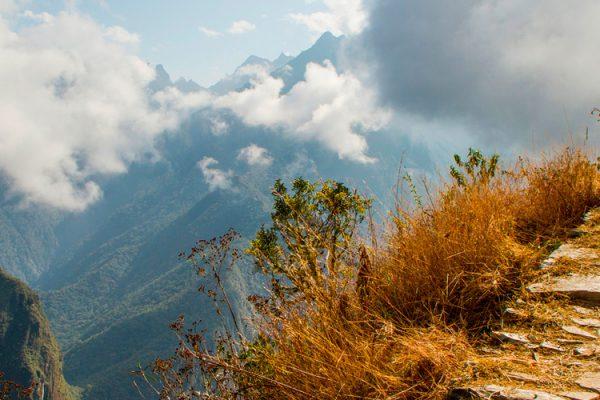 Camino Inka Clasico