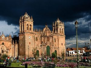 la-catedral-de-cusco