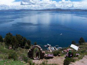 las-islas-de-taquile