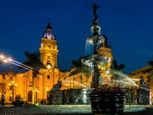 lima-plaza1