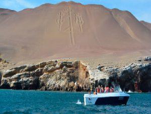 paracas-ica-lima