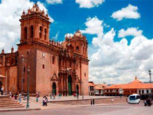 plaza-de-cusco