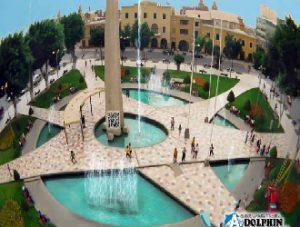 plaza-de-ica