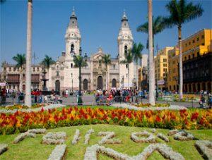 plaza-de-lima3