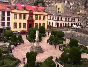 plaza-de-puno1