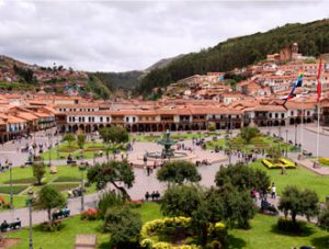 city-tour-cusco-2