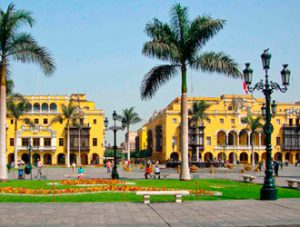 city-tour-lima