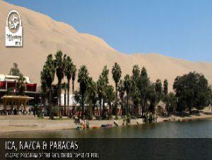 ica-paracas1