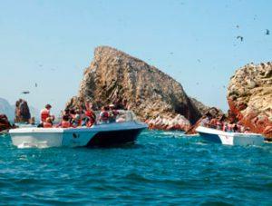 paracas-tour