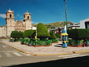plaza-puno1