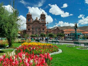 tour-cusco