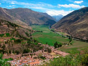 valle-sagrado-cusco