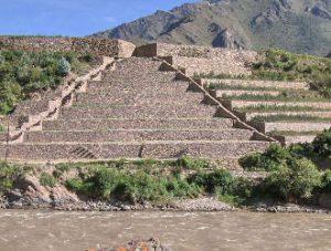 valle-sagrado-de-los-incas1