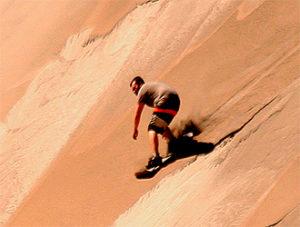 sandbording2