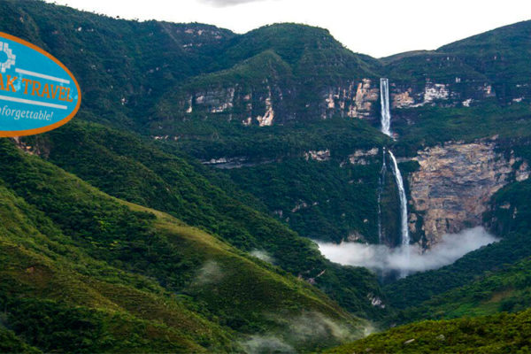 Tourist Package Chachapoyas
